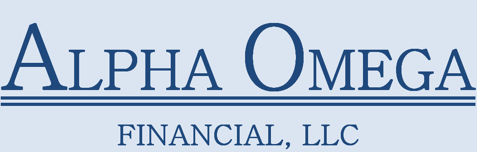 Alpha Omega Financial, LLC